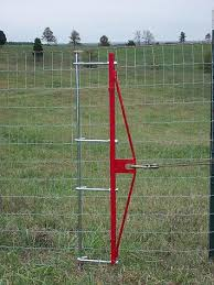 Pajik Fence Stretcher Heritage Animal Health