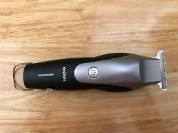 Review trên tay tông đơ cắt tóc Xiaomi Enchen Humming bird | Zamoss Trang  tin công nghệ