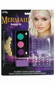 eyes 5pc makeup kit 31 oz purple pink