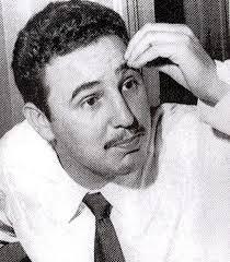 La genialidad de Fidel en Palma Soriano › Cuba › Granma - Órgano oficial  del PCC