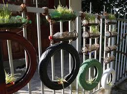 45 Beautiful Fence Planters Decorate Your Garden Fence Designing Idea