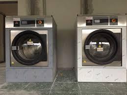 Địa chỉ bán máy giặt công nghiệp 35kg   Công nghiệp, Máy giặt ...