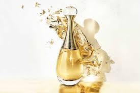 j adore eau de parfum women s