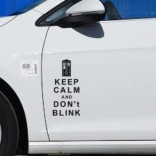 Muscular Bull Terrier Vinyl Sticker Decal Car Bumper Laptop Window Wall Jmd Archives Statelegals Staradvertiser Com