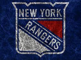 free new york ny rangers