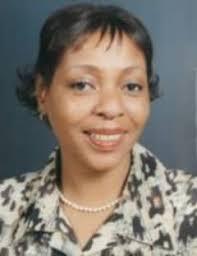 Teresa Johnson Obituary in Dalton at Willis Funeral Home