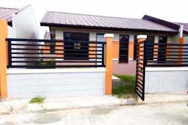 Affordable Houses For Sale In Iloilo Dot Property