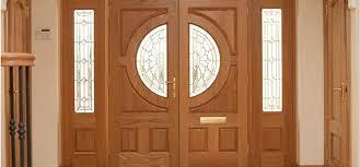door manufacturer in delhi india