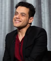 Who Is Rami Malek Dating? Actor Has A Thing For Costars