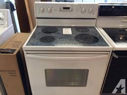 stove oven kitchen appliances for