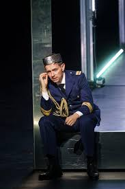 Iestyn Davies as Ottone in Agrippina, The Royal Opera © 20… | Flickr