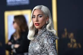Lady Gaga Announces 2020 VMA Performance