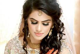 allenora bridal makeup saubhaya makeup