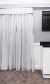 pelmets dollar curtains blinds