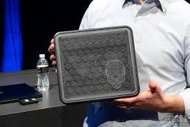 CES 2020:預約未來!Intel Performance Workshop 行動處理器產品搶先看  T客邦