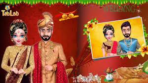 indian wedding s arrange marriage