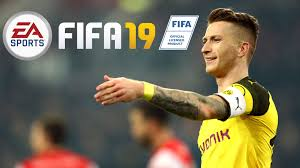FIFA 19 Winter Upgrades: When will the ratings refresh happen and ...