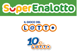 Estrazione Lotto, Superenalotto e 10eLotto di martedì 3 marzo 2020 ...