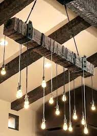 high ceiling lighting solutions high