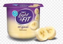 milkshake nutrition facts label yoplait