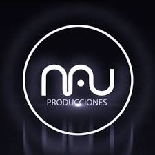 Nau Producciones - Inicio   Facebook