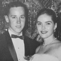 Louis Spencer Obituary - Oxnard, California | Legacy.com