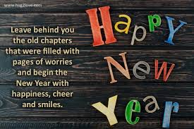 best new year resolution quotes images happy new