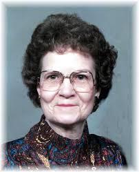 Obituary of Meredith J. O'Connor | David W Barnes Funeral Home serv...