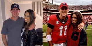 Aaron Murray Has A New Girlfriend And She's Not Ugly - The Total ...