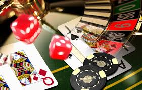 How to Enhance Experience with Playing Online Casino? – Gambling ...