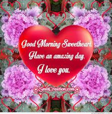 good morning sweetheart smitcreation com