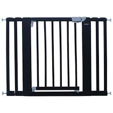 Baby Gates For Stairs Outdoors Doorways More Best Buy Canada