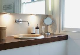 12 super smart small bathroom ideas