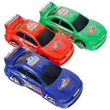 Race Car Assortment 8 1 2 From American Carnival Mart