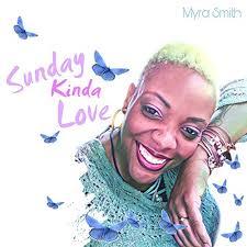 Thank You by Myra Smith on Amazon Music - Amazon.com