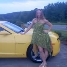 Addie Smith (redheadedaddie) on Myspace