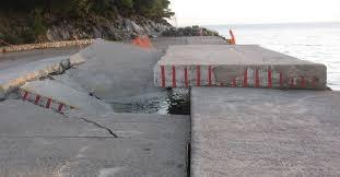Λύση για το λιμάνι του Αγνώντα αναζητά το Δημοτικό Λιμενικό Ταμείο ...