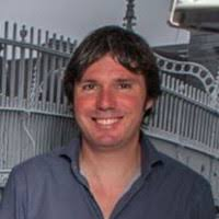 Adam Davidson - Marketing Consultant - Adam4Marketing Ltd | LinkedIn