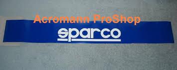 Acromann Online Shop