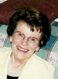Priscilla Collupy | Obituary | Salem News