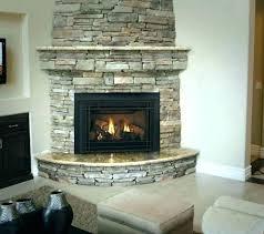 gas fireplace mantel design ideas