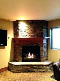 fireplace hearth remodel ideas with