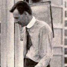 Alan Crosland - Bio, Facts, Family | Famous Birthdays
