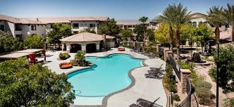 colonial grand at desert vista luxury