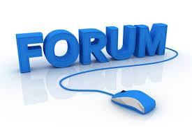 Le Forum d'Sopsc est ouvert ! | Forum SOSPC