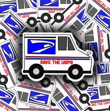 Sticker Packs And Vinyl Stickers Geeklectic