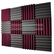 Soundproofing A Room Or An Entire House The Complete Guide Hometips