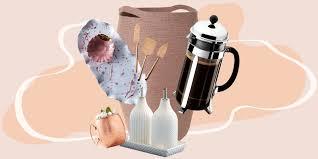 29 best housewarming gift ideas