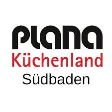 Plana Kuechenstudio Denzlingen / Freiburg