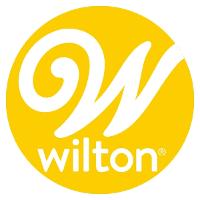 Wilton Brands Reviews   Glassdoor.ca